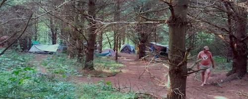 campground500x200